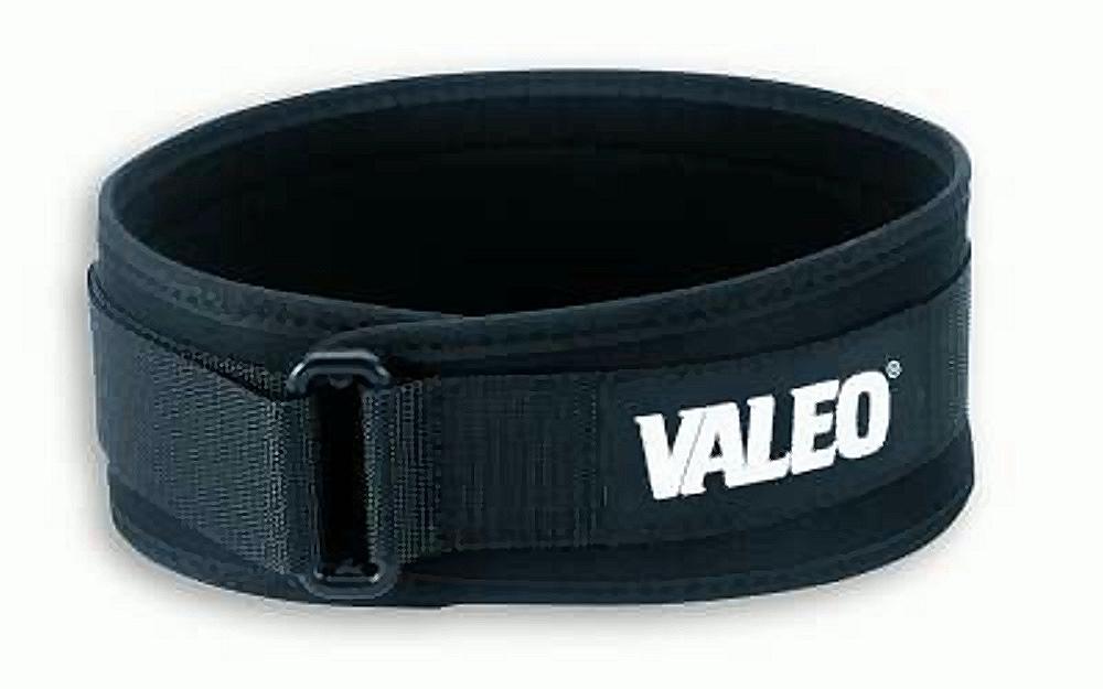 valeo weight loss belt
